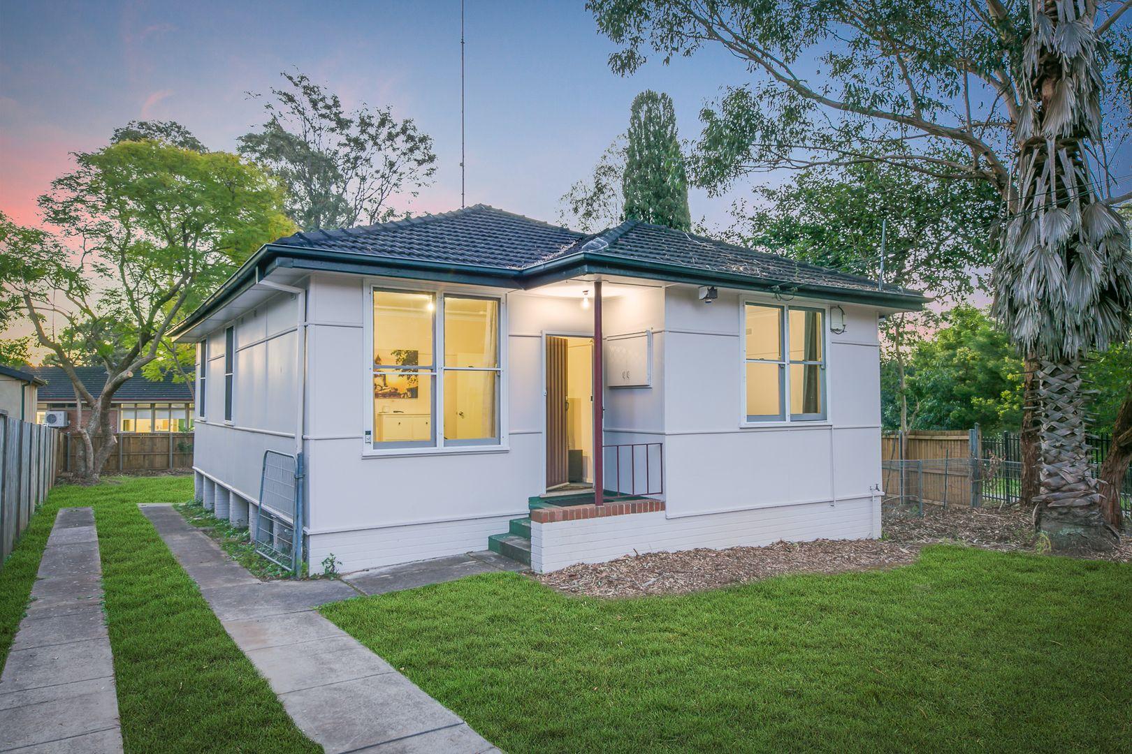 23 King Street, Dundas Valley NSW 2117, Image 0