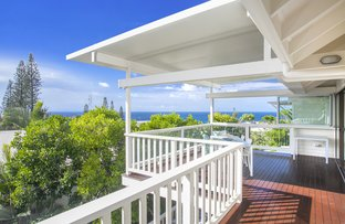 Picture of 4 Bowman Terrace, Sunshine Beach QLD 4567