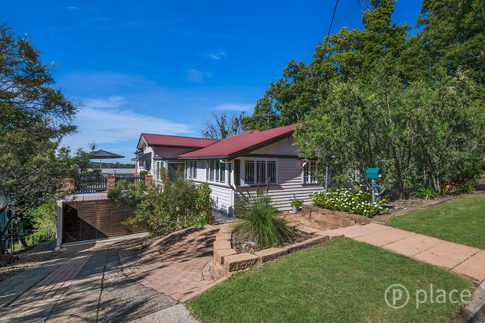 72 Manchester Terrace, Indooroopilly QLD 4068, Image 0