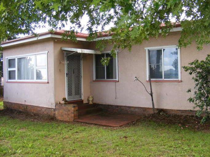 469 Bridge Street, Wilsonton QLD 4350, Image 0