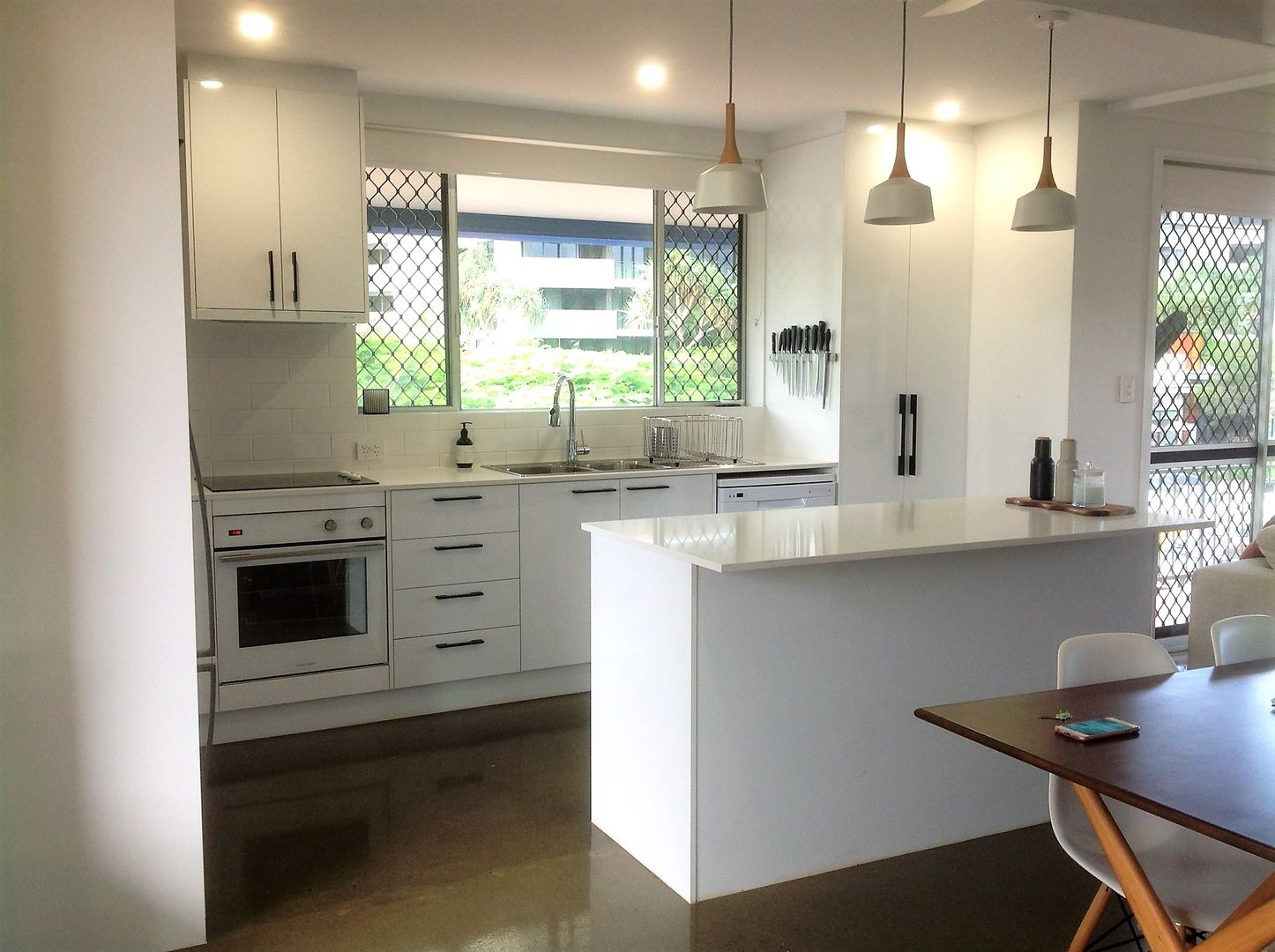 Unit 14/1740 Gold Coast Hwy, Burleigh Heads QLD 4220, Image 2