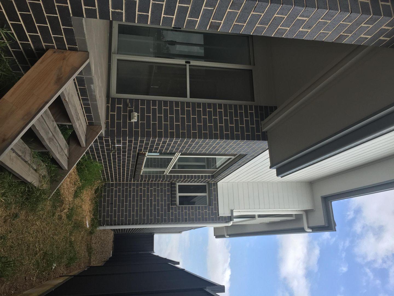 5 Mellieha Street, Schofields NSW 2762, Image 1