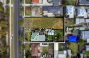 Picture of 72 & 74 Vines Road, Hamlyn Heights VIC 3215