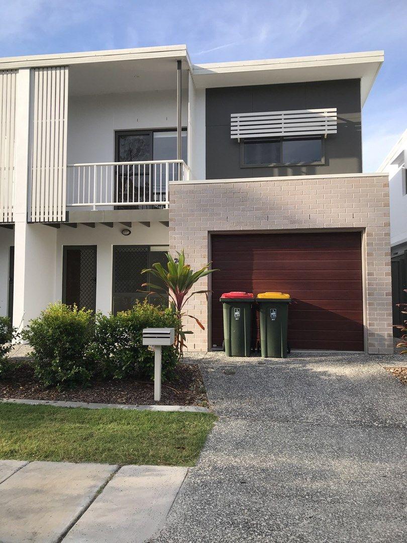 74/29 Ormskirk Street, Calamvale QLD 4116, Image 0