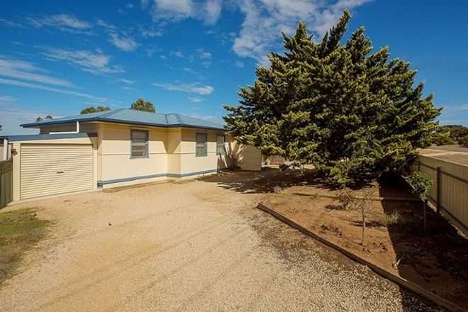 Picture of 9 Main Coast Road, ARDROSSAN SA 5571