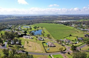 Picture of 31 The Grange, Picton NSW 2571