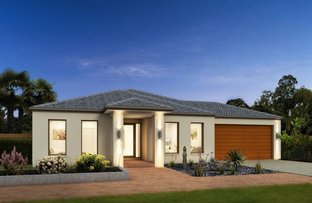 Picture of Lot 41 Colliery Ave (Summerfields Estate), Wonthaggi VIC 3995