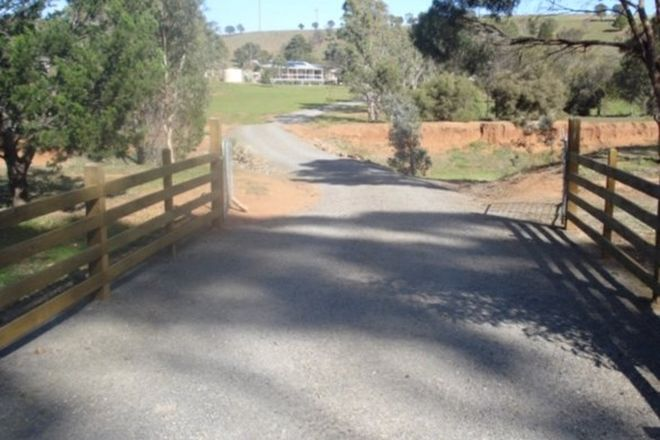 Picture of 2076 Old Princes Highway, KANMANTOO SA 5252