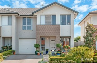 Picture of 14 Lookout Circuit, Stanhope Gardens NSW 2768