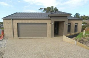 Picture of 54 Clifton Grove, Carrum Downs VIC 3201