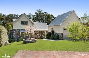 Picture of 21 Galera Court, Wandin North VIC 3139