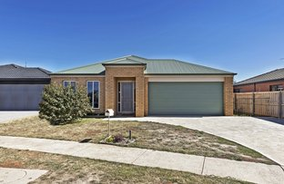 Picture of 16 Shakespeare Court, Lancefield VIC 3435