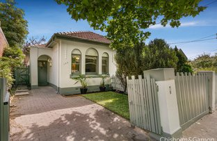 Picture of 149 Mitford Street, Elwood VIC 3184
