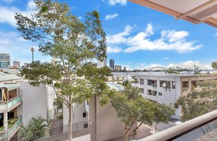 Picture of Unit 602/73 Victoria St, Potts Point NSW 2011
