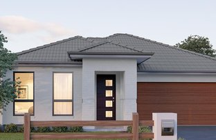 Picture of Lot 1057 11 Arcadian Hills Crescent, Cobbitty NSW 2570