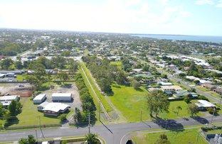 Picture of 90 Urangan Street, Torquay QLD 4655