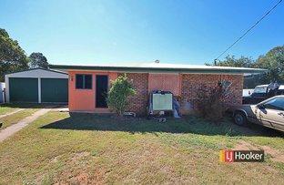 Picture of 32 Loane Crescent, Lawnton QLD 4501