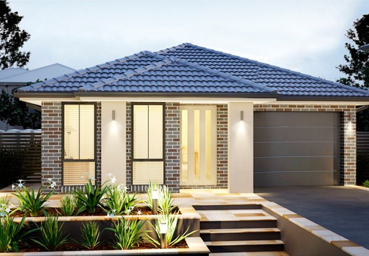 Lot 9 McIver Avenue, Middleton Grange NSW 2171, Image 0