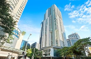 Picture of 108 Albert Street, Brisbane City QLD 4000