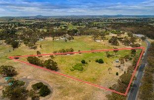 Picture of 3660 Ballarat Maryborough Road, Clunes VIC 3370