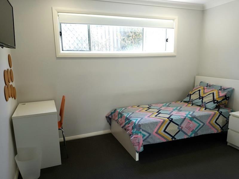 Room 6/37 Moore Street, Birmingham Gardens NSW 2287, Image 0