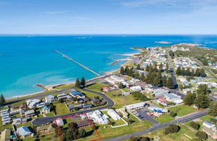 Picture of 17/19 Alfred Court, Beachport SA 5280