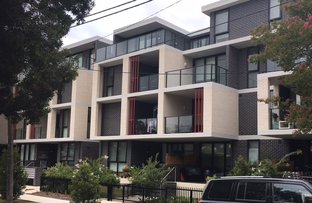 Picture of 106/47 Lawrence Street, Peakhurst NSW 2210