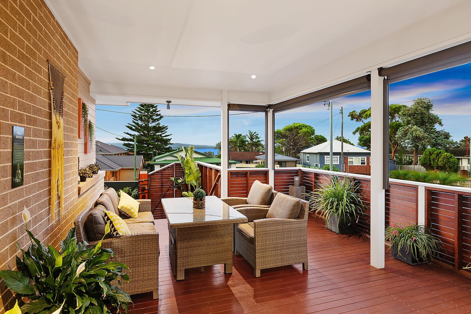 54 Fraser  Road, Long Jetty NSW 2261, Image 1