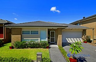 Picture of 8 Lusitano Street, Beaumont Hills NSW 2155