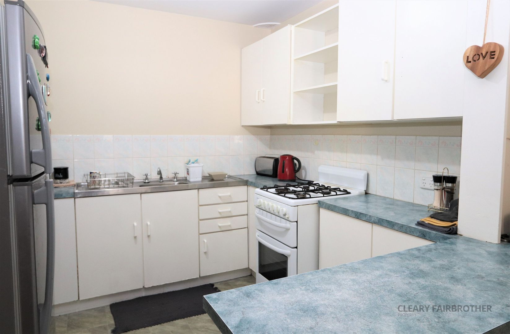 38 Ross Place, Mitchell NSW 2795, Image 1