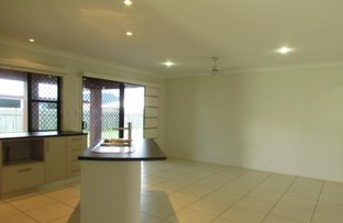 Picture of Macartney Drive, Marian QLD 4753