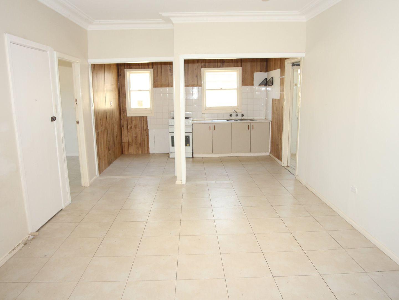 1 Belford Street, Ingleburn NSW 2565, Image 1