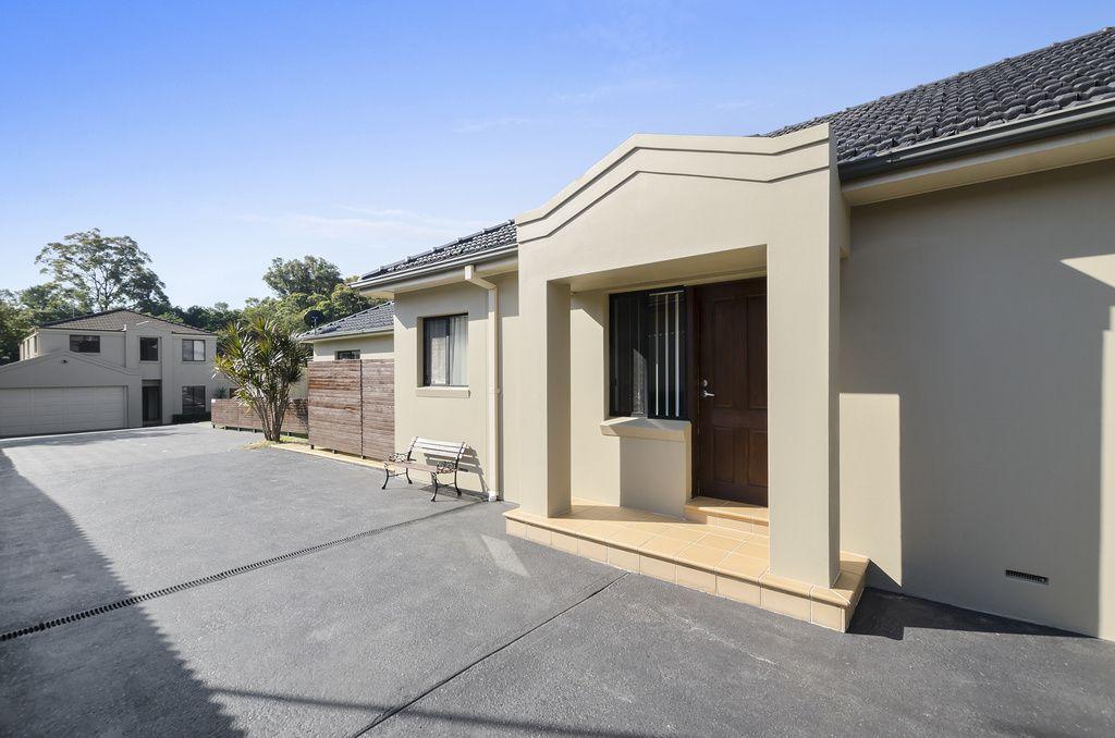 2/42 Greenacre Road, Wollongong NSW 2500, Image 0