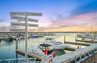 Picture of 234/33 Quay Boulevard, Werribee South VIC 3030