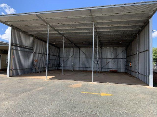4-10 Dalton Street, Grenfell NSW 2810, Image 1