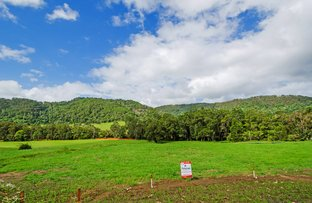 Picture of Lot 112 Clearwater Court, Wongawallan QLD 4210