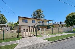 11 MacArthur Crescent, Slacks Creek QLD 4127
