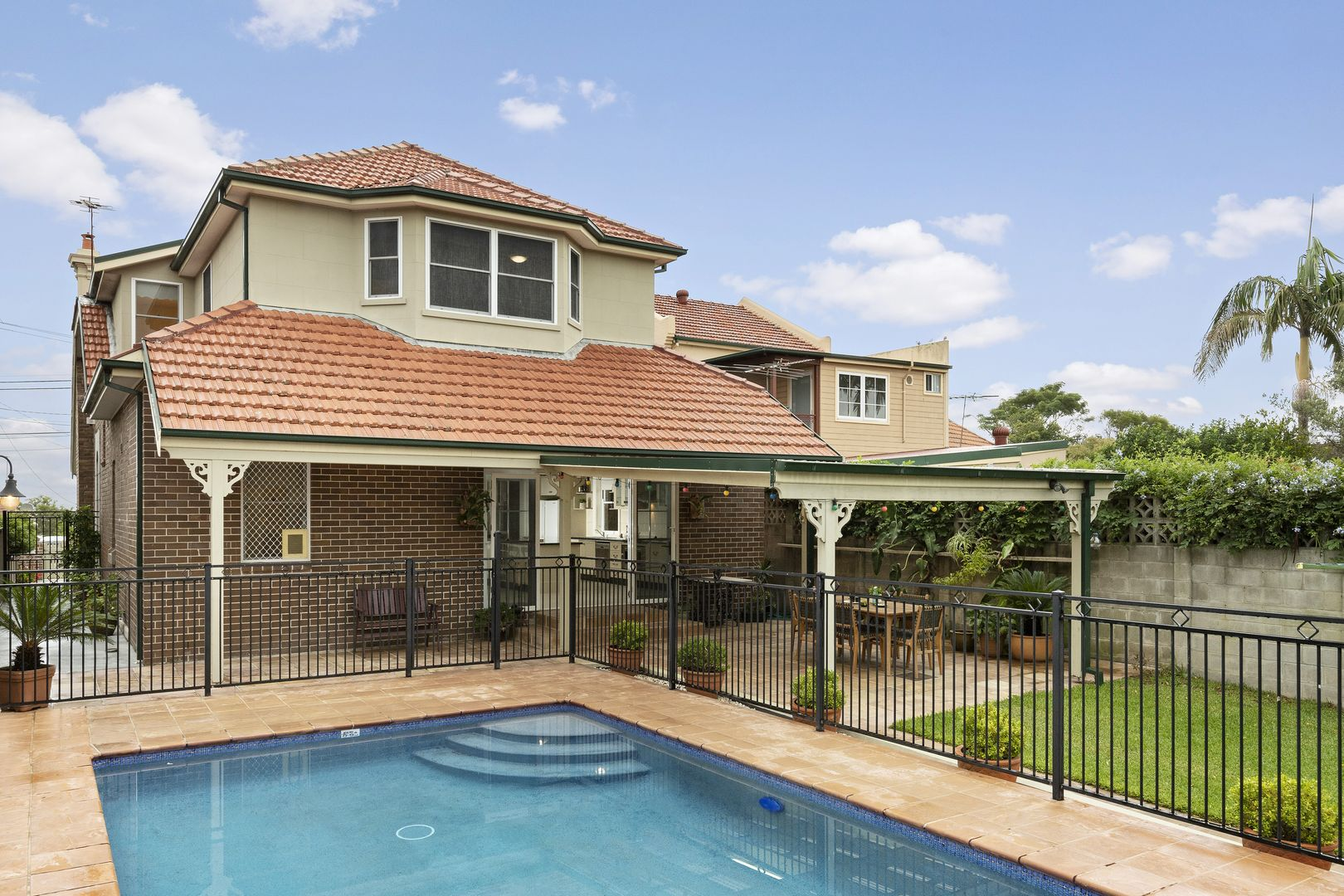 121 Forest  Road, Arncliffe NSW 2205, Image 0