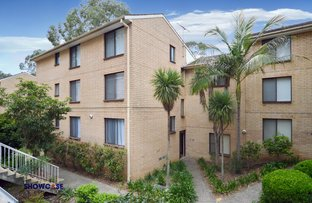 Picture of 6/201 Waterloo Road, Marsfield NSW 2122
