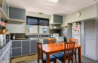 Picture of 25 Parsonage Place, Sorell TAS 7172