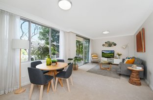 Picture of 1/24 Moodie Street, Cammeray NSW 2062