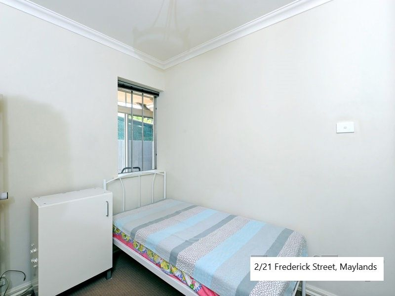 2/21 Frederick Street, Maylands SA 5069, Image 2