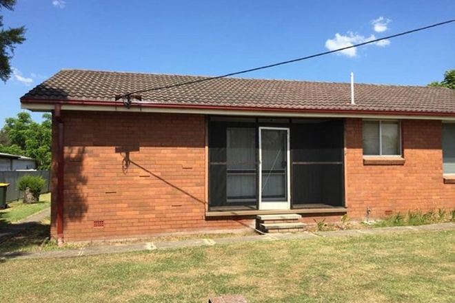 Picture of 6/11 Wickham Street, STANFORD MERTHYR NSW 2327