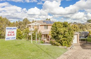 Picture of 16 Kanwary Close, Raymond Terrace NSW 2324