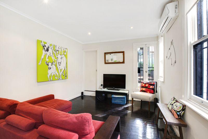 198 Wilson Street, Newtown NSW 2042, Image 2