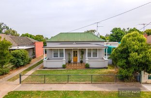 Picture of 20 Larkings Street, Wangaratta VIC 3677