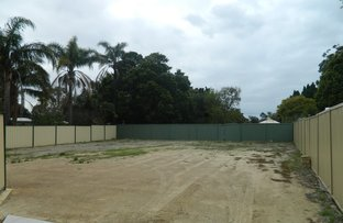 Picture of Lot 2/14 Connaught Street, Forrestfield WA 6058