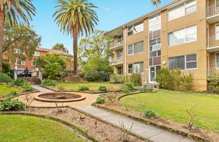 Picture of 12/31 Bay Road, Waverton NSW 2060