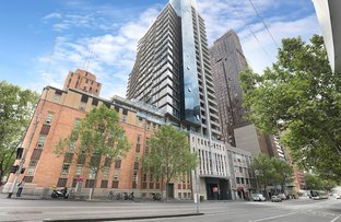 Picture of 1710/68 Latrobe Street, Melbourne VIC 3000