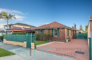 Picture of 1 Margaret Street, Belfield NSW 2191